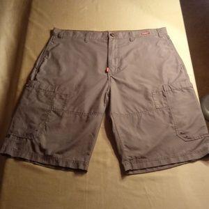 Nice Men Shorts